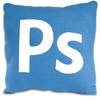 Ps Pillow