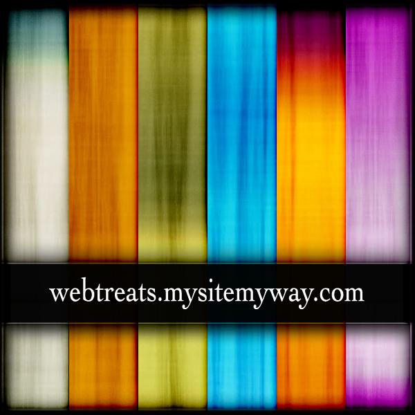 Photoshop Muster Hintergründe Web Print Design außergewöhnlich cool frei kostenlos free Pattern Background Wallpaper Hintergrund