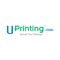 Win Business Cards, Postcards, or Posters From UPrinting