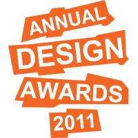 Envato Sponsors 2nd Annual Design Awards