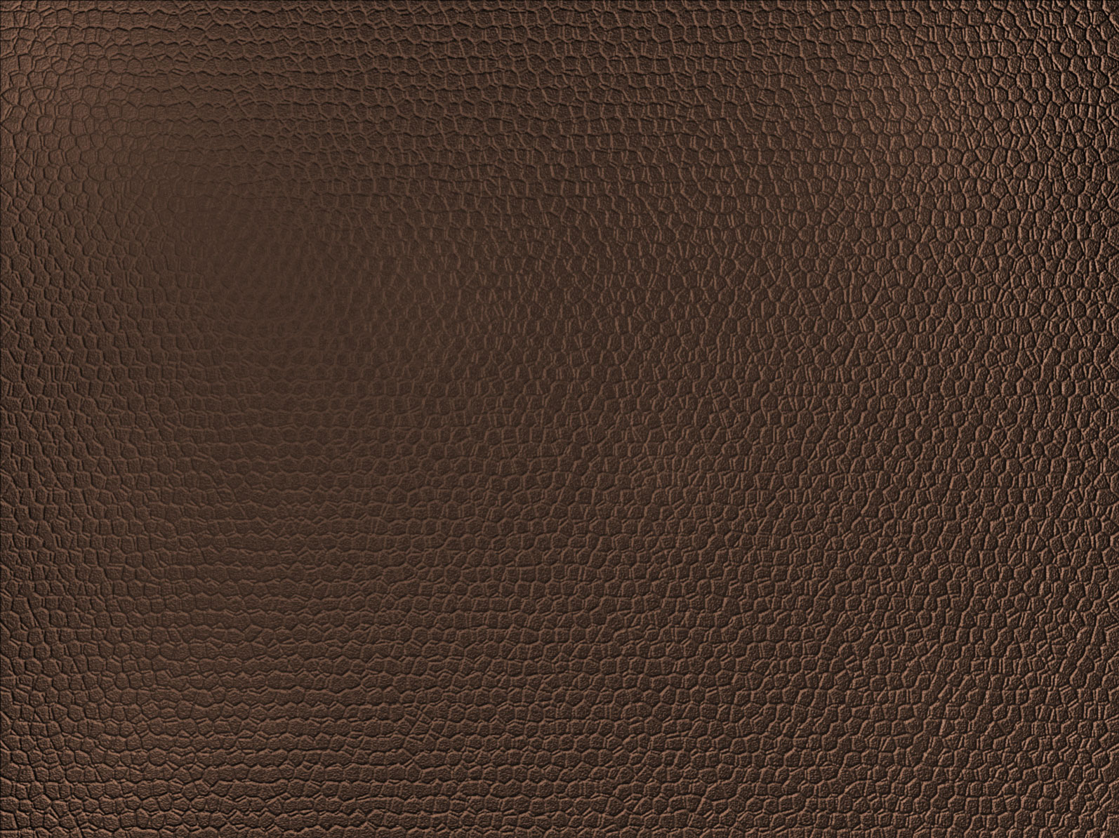 Learn Free Online Photoshop Create Your Own Leather