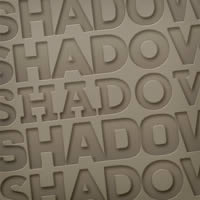 Understanding Inner Shadows in Photoshop