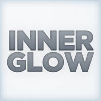 Understanding the Inner Glow Setting in Photoshop