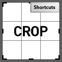 Crop Until You Drop